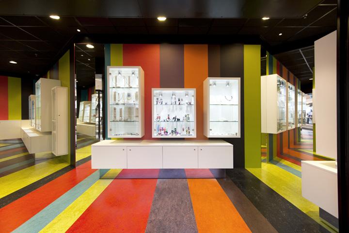 színek hatása a vásárlásra